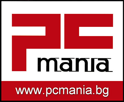 PC Mania: Игри PC PlayStation PS3 PS2 Xbox 360 Wii GSM Чийт кодове