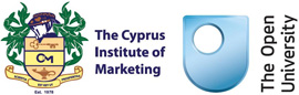 The Cyprus Institute of Marketing